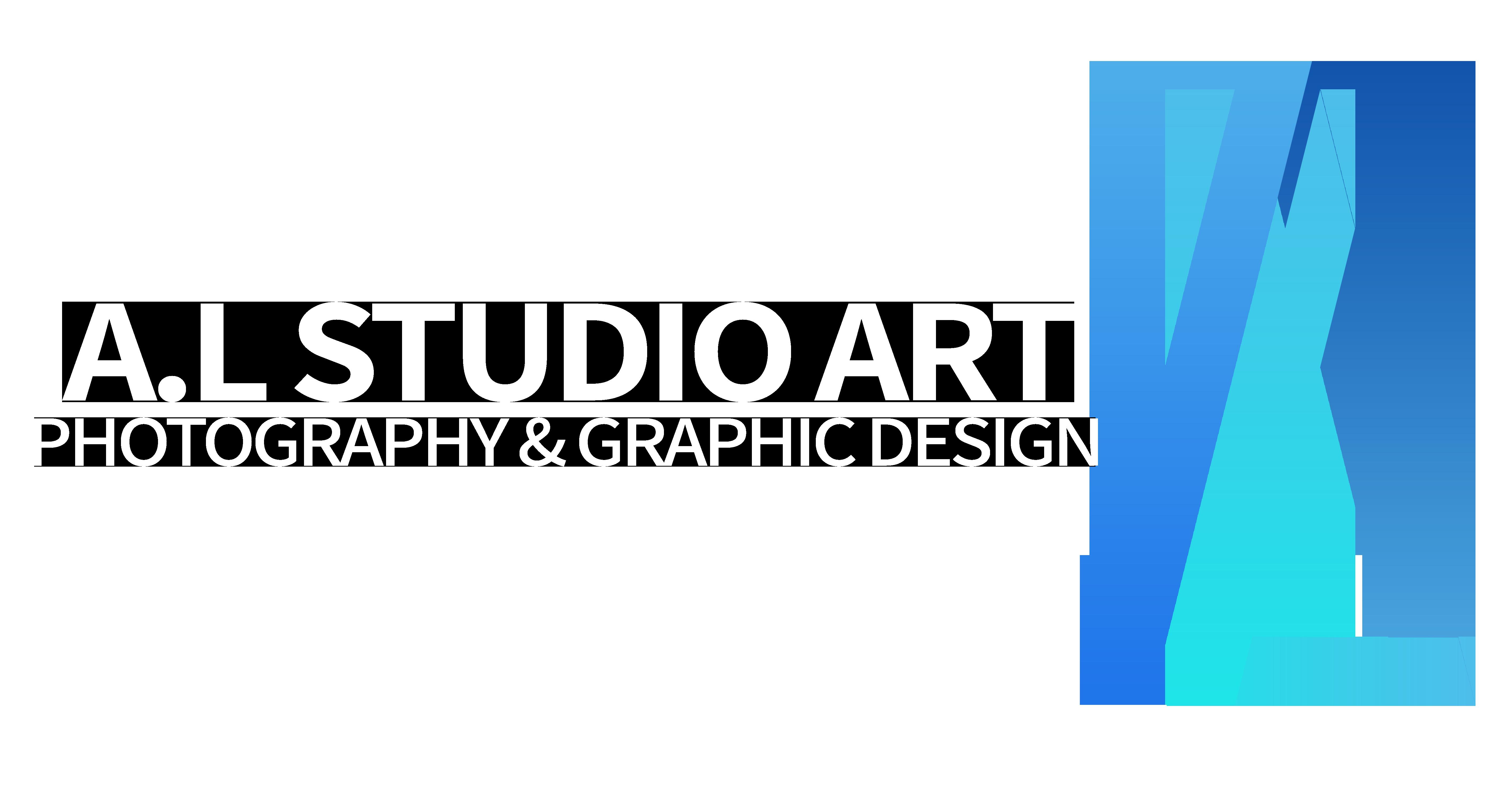 A.L Studio art